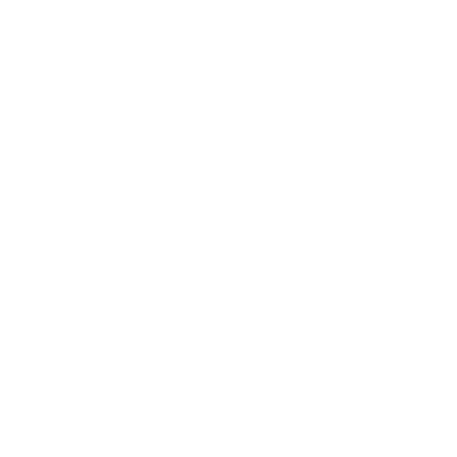 Marfa Myths